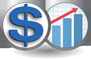 Customs broker | Freight forwarder | Canadian customs brokerage
