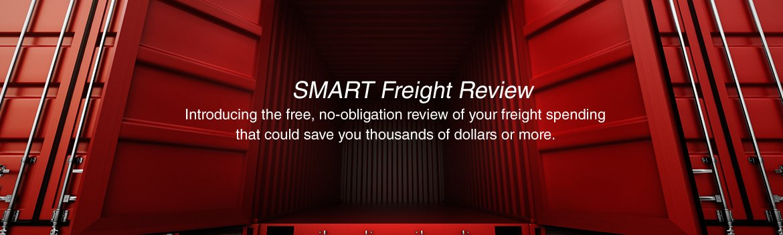 Customs broker   Freight forwarder   Canadian customs