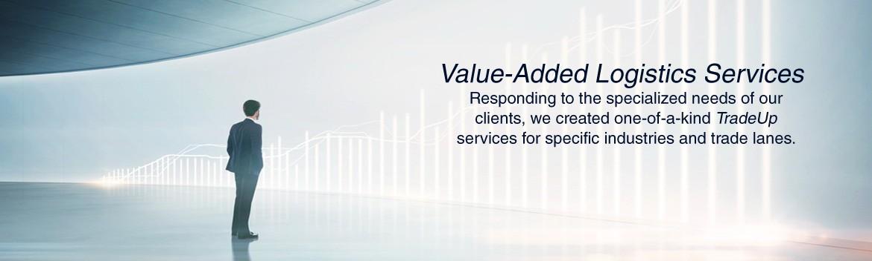Customs broker | Freight forwarder | Canadian customs